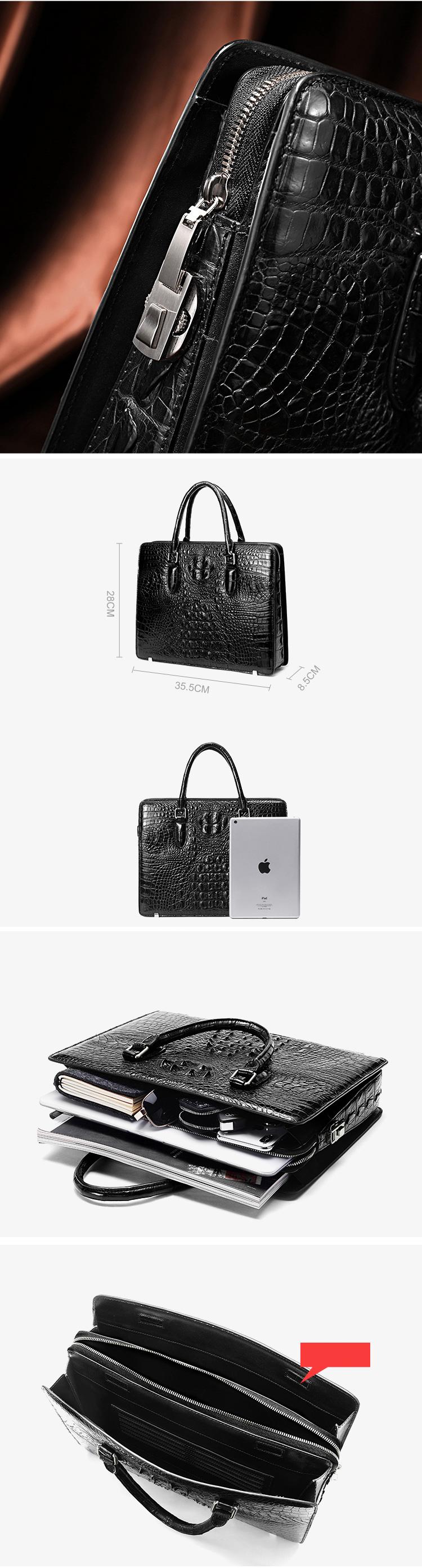 crocodile briefcase (4).jpg