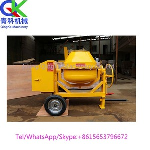 No pollution stainless steel feed crop bun stuffing small mixer for sale