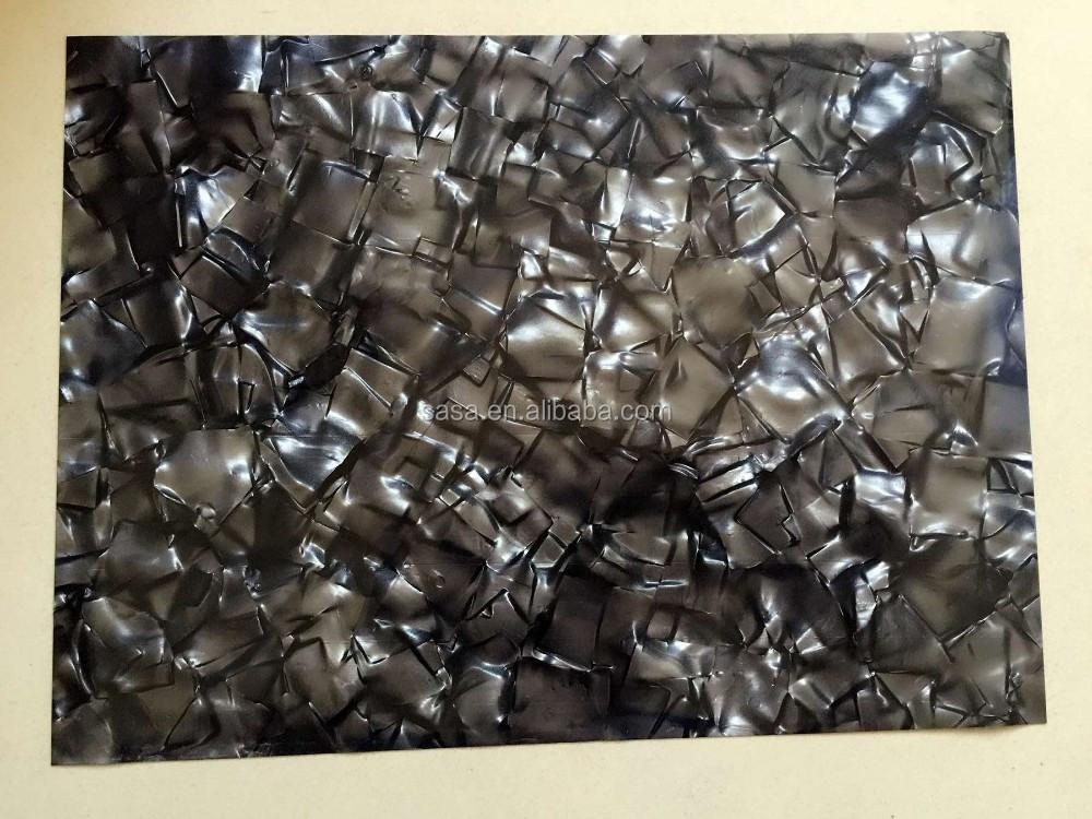 Nitro Cellulose Celluloid Sheet Buy Celluloid Sheet