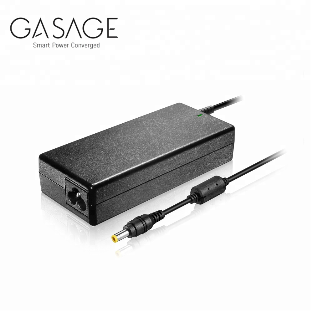 Laptop Inverter For Hp, Laptop Inverter For Hp Suppliers and ...