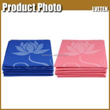 Shrink Pvc Yoga Mat Wholesale Yoga Mat Suppliers Alibaba