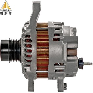 8 Year Chinese Factory Wholesale 11231-6000 10kva lucas alternator for JEEP PATRIOT 2.0L 2.4L