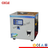 DM-50 cheap high quality tea dispensing machine for sale