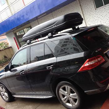 Mercedes Box Suv >> Oem Pabrik Atap Mobil Box Abs Pmma Asa Plastik Besar Vacuum Forming Pabrik Mobil Suv Roof Luggage Carrier Top Atap Kotak Kargo Buy Atap Mobil