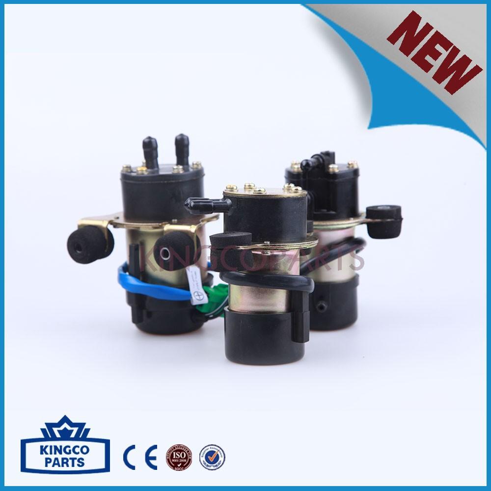 fuel pump suzuki, fuel pump suzuki suppliers and manufacturers at