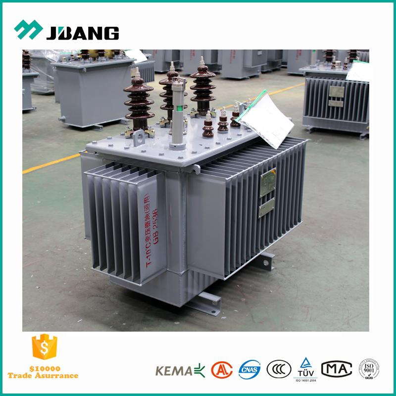 Current Transformer 11kv Oil Power Transformers Electrical ...