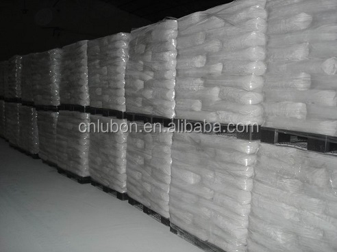 water soluble calcium nitrate