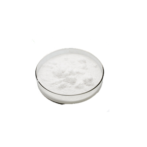 High Purity Natural Preservative Anhydrous Citric Acid
