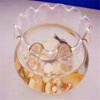 Saltwater fish tanks fish items tank