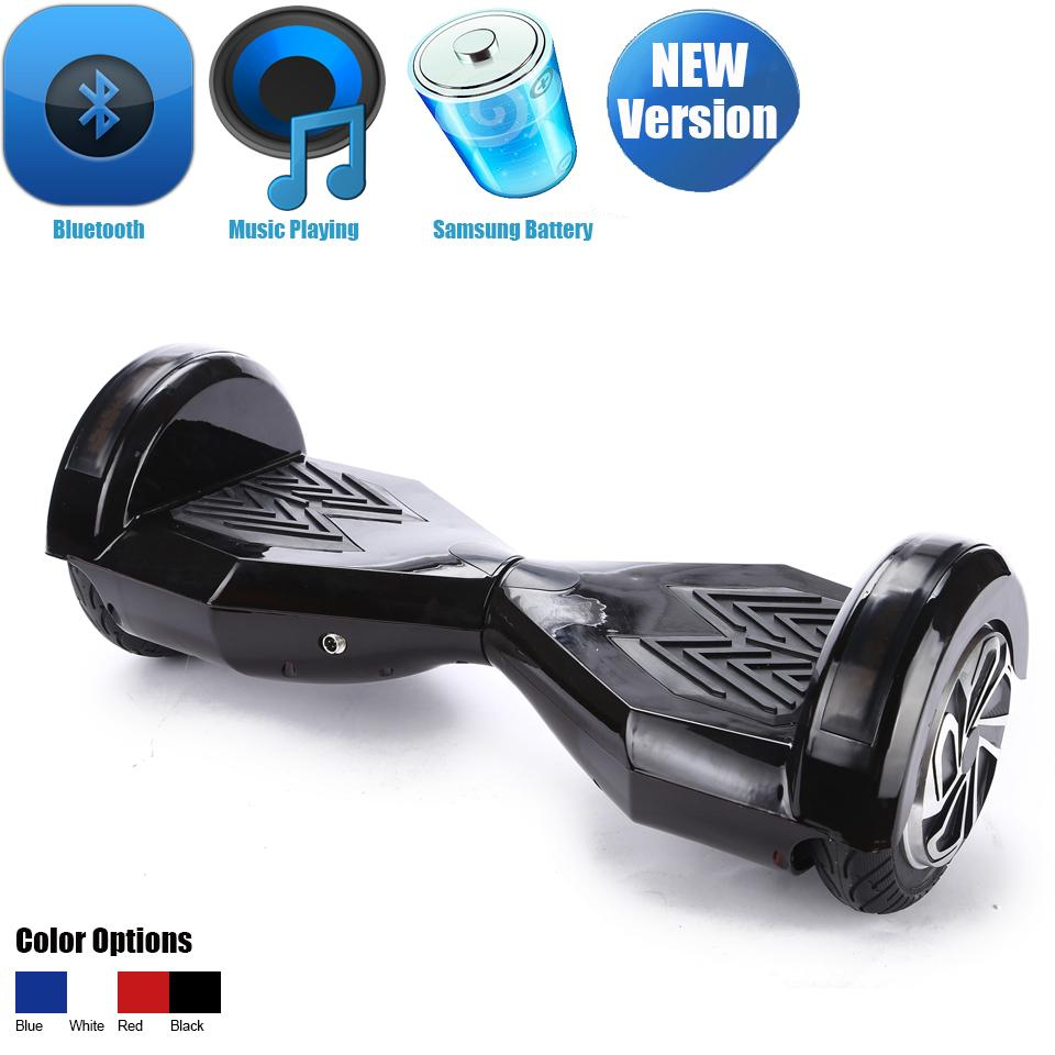2 wheel hover board with bluetooth smart balance board buy hover board 2 wheels with bluetooth. Black Bedroom Furniture Sets. Home Design Ideas