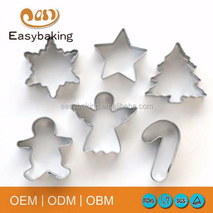 christmas cookie cutter 1-1.jpg