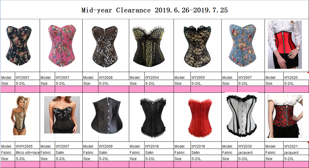BUY IT NOW LADY CORSETS.png