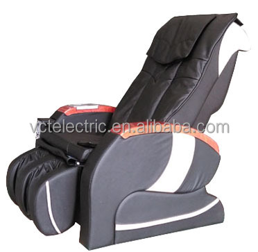 paper money operated massage chair paper money operated massage chair suppliers and at alibabacom
