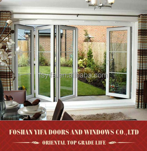 Images of Interior Folding Doors For Sale - Woonv.com - Handle idea