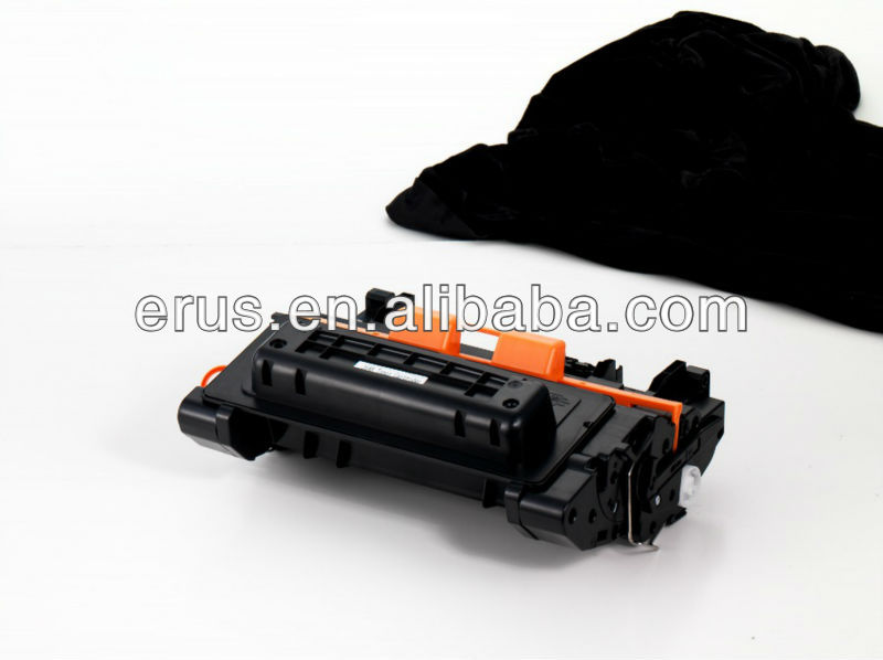 for hp Compatible364a toner for hp printer 4015/4515 dealer