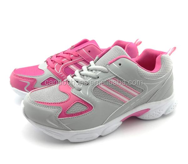 China Wholesale Tennis Shoes, China Wholesale Tennis Shoes ...