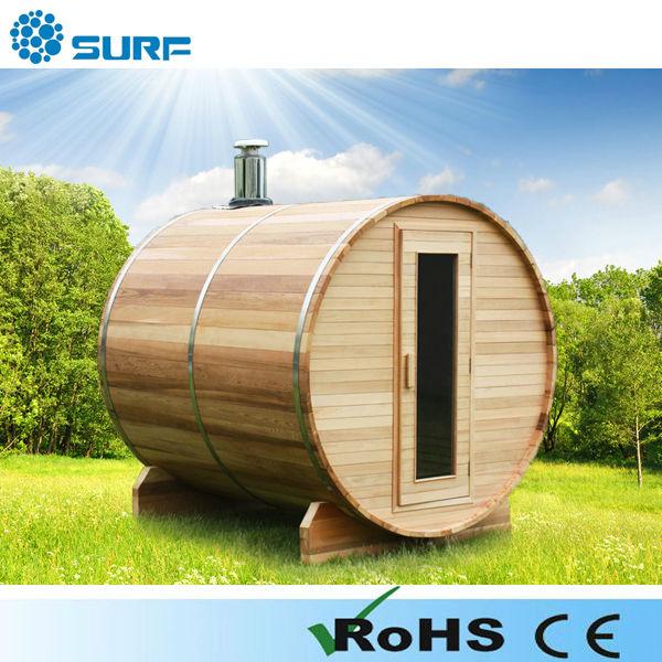 büyük satış dış mekan kullanımı sauna yanma türü sauna ...