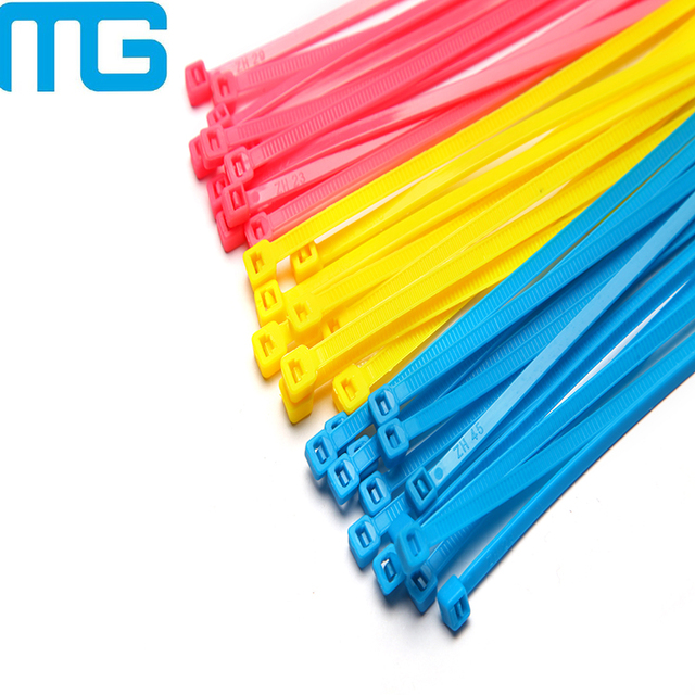 Buy Cheap China plastic nylon cable ties Products, Find China ...