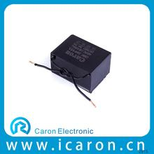 Cbb61 Ceiling Fan Wiring Capacitor 4 Wire, Cbb61 Ceiling Fan ...