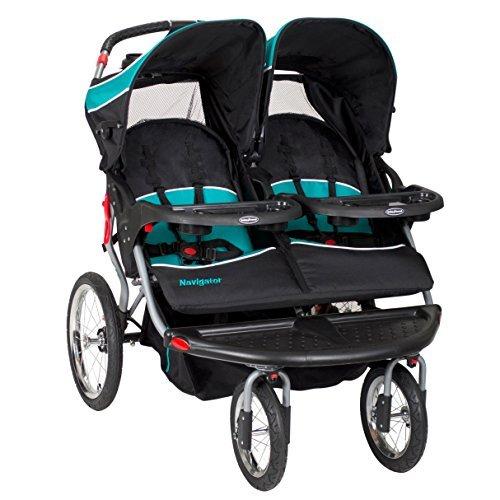 Buy Baby Trend Manta Snap Gear Jogger Stroller Vega In Cheap Price