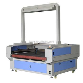 Laser Cutting Mini Machine For Glass Mini Cnc Laser