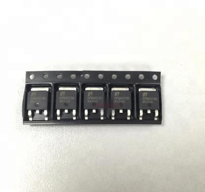 Société Française Batterie type 6.25474 pour Metabo 12V 2000mAh