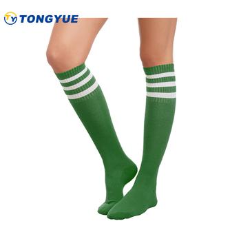 3b3e5af6509 TY-1000 green knee high socks green knee socks knee high green socks ...