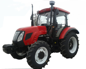 Good supplier 1404 farm tractor for sale