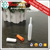 Adhesive plastic glue bottle container liquid dropper tube factory 20g