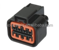 Sumitomo connetor 6189-0099 Female VSS Toyota 1JZ 2JZ Map Sensor Connector 90980-10841 Vacuum Turbo Pressure Auto Plug