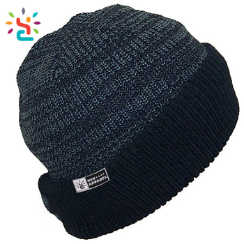 9a8ab8bfd 40 Gram Thinsulate Insulated Cuffed A Winter Skiing Knit Fancy Hats  Cashmere Wool Cap Toddle Baby Girl Caps Custom Children Kufi - Buy A Winter  ...