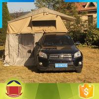 Explorer Box / Car Top Tents/ Camping Tents