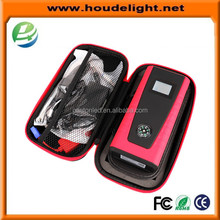 Di alta Qualità 12 V <span class=keywords><strong>Portatile</strong></span> Mini Car Salto Starter Compass/Lcd <span class=keywords><strong>Auto</strong></span> Jumper Booster Power Battery Caricatore Del Telefono Mobile Laptop