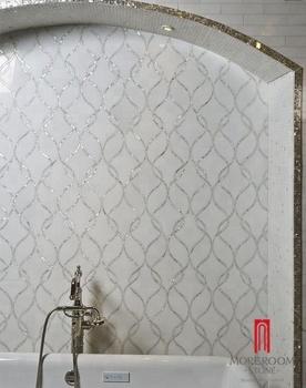 Puja Room India Prayer Room Shell Floor And Wall Tile Buy Prayer
