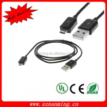 HOT-SALE Products new arrival 5pin micro usb cable for smartphone,Factory Outlet
