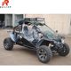 LA-16 Powerful Renli 1500cc Sand Buggy with Petrol
