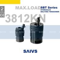 m48,m52,m56,m60,m68,m80 hydraulic bolt tensioner