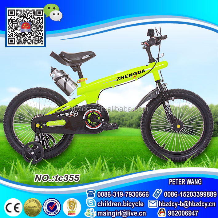 Chinese Bmx Bicycle Prices And Photos In Pakistan Market Kids Bike ...