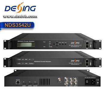 Dexin Nds3542u Hdmi 2 0 Encoder For H 265/hevc 4k Encoding - Buy Hdmi 2 0  Encoder,Encoder H 265,4k Uhd Encoder Product on Alibaba com