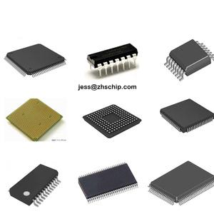 Electronic Component tv board ic toshiba 8895csng7dn5 circuits Original