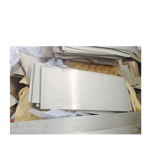 Sheets titanium alloys list plate buy beta medical grade