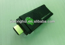 T003 Full HD 1080P Mini Android 4.0 HDMI TV Dongle ,android tv box