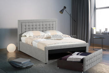 king size storage platform beds & king size storage platform beds - Line.martinamarkova.co