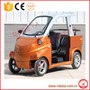 fashionable cheap Mini electric car with high quality