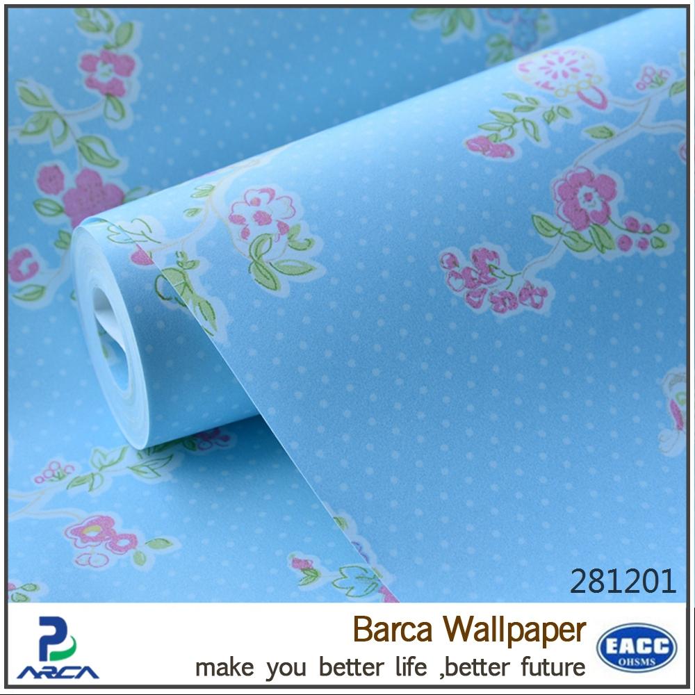 china home decor modern decorative wallpaper india buy