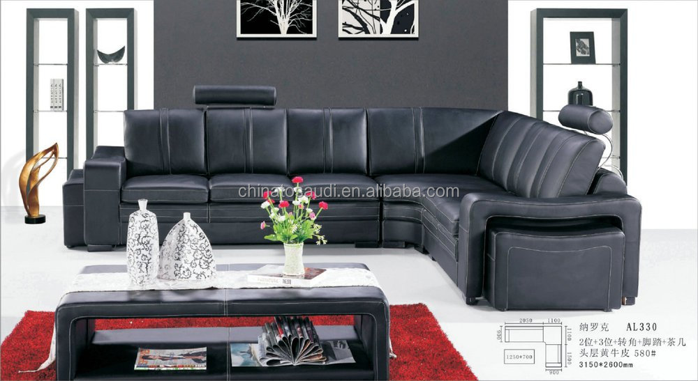 Top Quality Sofa Bed You Can Buy Bedroom Furniture Online