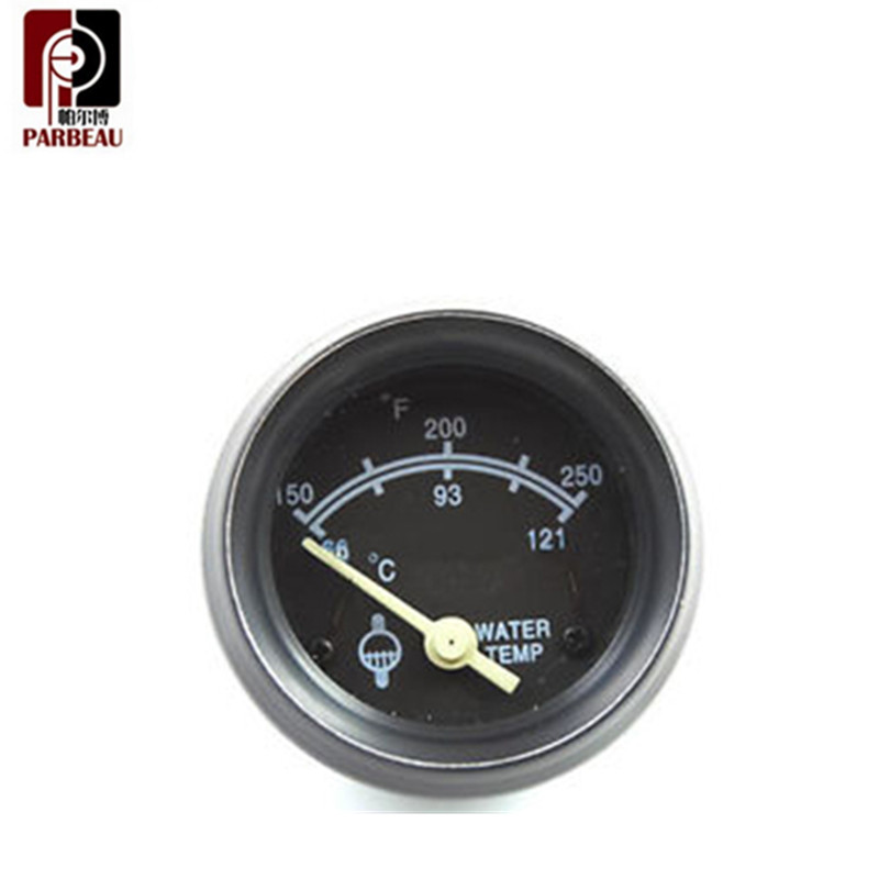 3015234 Datcon Water Temperature Gauge on