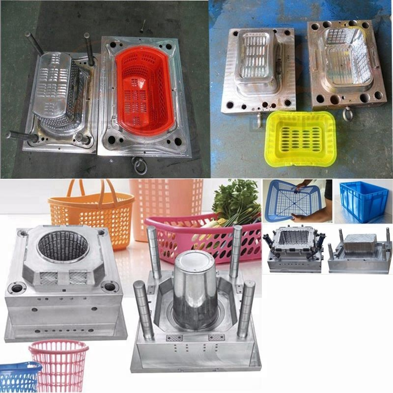 Cheap-Thermforming-PC-Plastic-Light-Shell-Mould