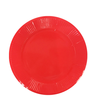 OEM Design Wholesale One Time Use Colorful DIY Funny Paper Plates  sc 1 st  Alibaba & Oem Design Wholesale One Time Use Colorful Diy Funny Paper Plates ...
