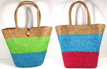 Beach Bags 2017 Knitted Beach Bag